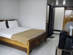 Jakarta Timur Merupakan Salah Satu Wilayah Di DKI Daerah Khusus Ibukota Yang Memiliki Cukup Banya Juga Hotel Murah Harganya Sekitar Rp100