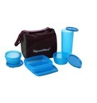 signoraware-best-lunch-box-jumbo-with-bag