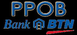 Loket PPOB Bank BTN  | FEE Tertinggi dan Terbesar se Indonesia