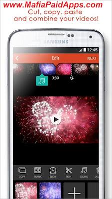 download Videoshop - Video Editor,download Videoshop - Video Editor Apk, Videoshop Video Editor android,download Videoshop Video Editor mod