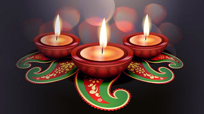 Happy Diwali 2017 HD Image