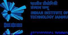 IIT Jammu