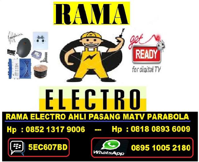 http://ramaelectro.blogspot.co.id