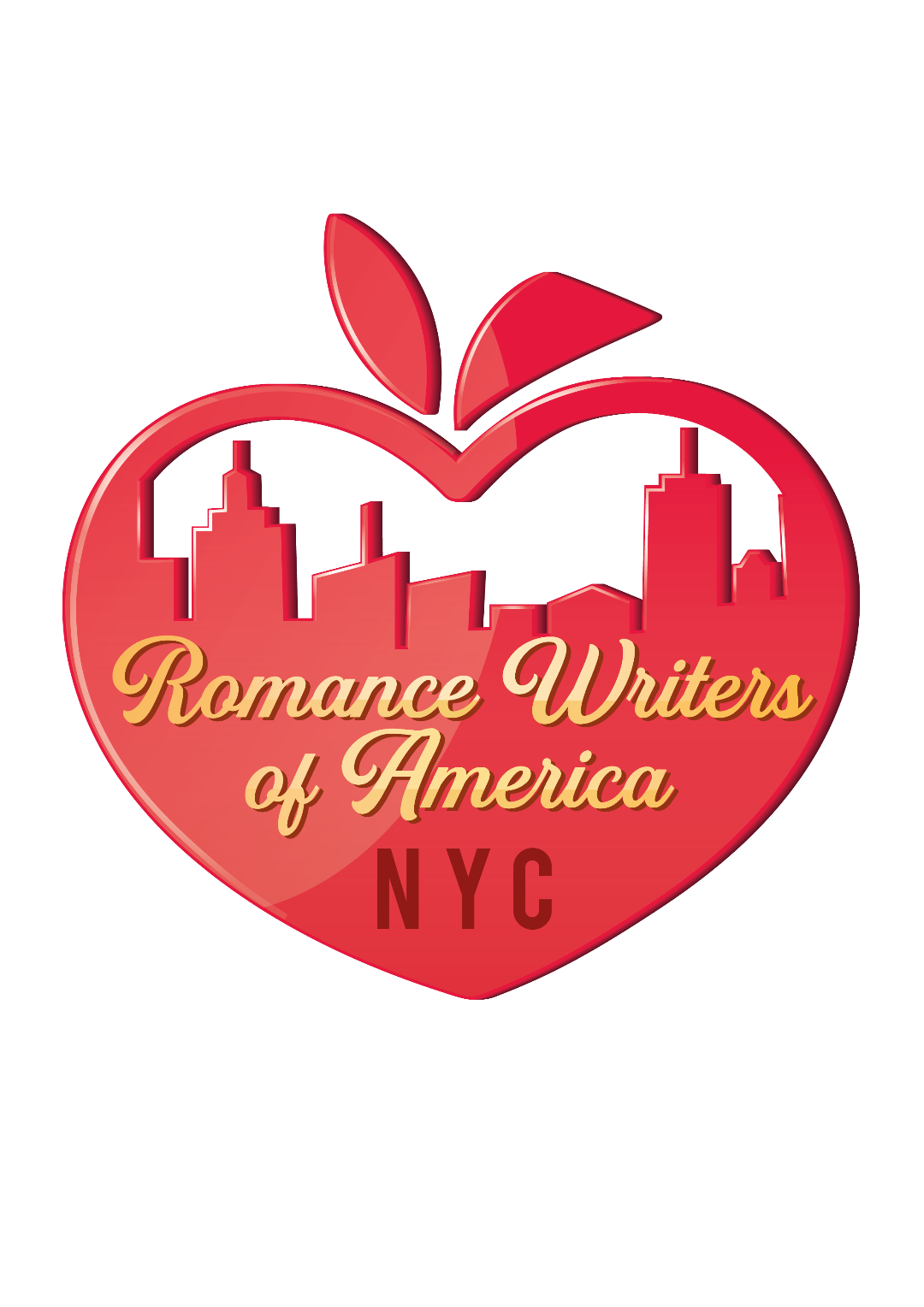 Romance Writers of America New York City, Inc.