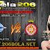 PREDIKSI JITU BOLA206 DEPORTIVO ALAVES VS GIRONA 19 MEI 2019