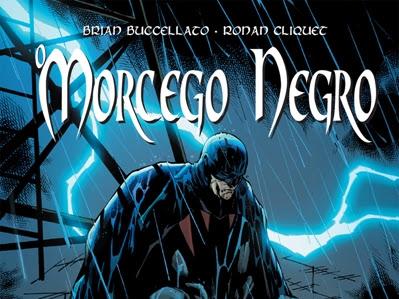 Lançamentos de fevereiro: Mythos (Dynamite Entertainment, Dark Horse Comics e Bonelli Comics)