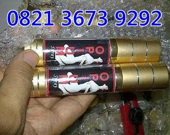 opium spray 082136739292 obat perangsang wanita herbal manjur