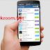 Hướng dẫn kiếm tiền từ chính chiếc điện thoại Android của bạn với Uento (tên cũ waypedia)