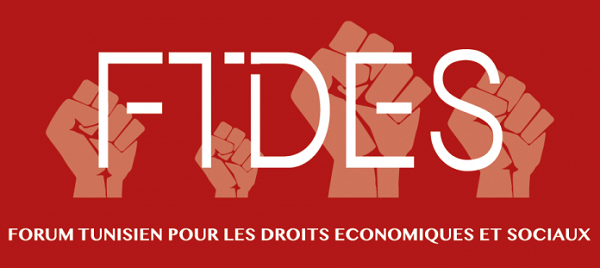 Le FTDES recrute un(e) coordinateur(trice) de projet