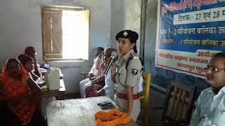 women-empoerment-by-nidhi-rani-madhubani-dsp