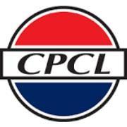 CPCL Recruitment 2017, www.cpcl.co.in