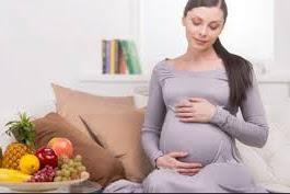 Manfaat Buah Naga Buat Kehamilan
