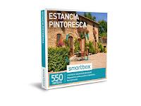 http://www.smartbox.com/es/nuestras-smartbox/estancias/u532-estancia-pintoresca.html