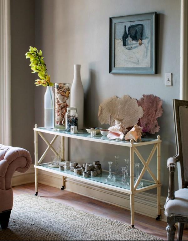 un lugar especial blog de decoración chicanddeco