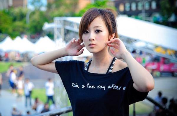 cara gadis korea jepun menjaga kulit patutlah cantik je1