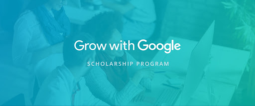 Congratulations to our US Grow with Google Developer Scholars!