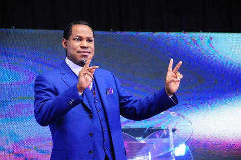 Talk Differently - Rhapsody Of Realities