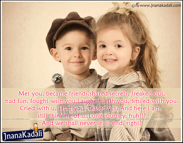 Here is a Best Friend Ever Shayari in Hindi font,Top Hindi Language Friendship Shayari with Cute Children images,Childhood Friendship Lines in Hindi,Great Person in Life Shayari in Hindi,Inspirational Friend Birthday Wishes Greetings, nice Hindi Beautiful Frnds Quotes,Hindi friendship shayari with beautiful hd wallpapers