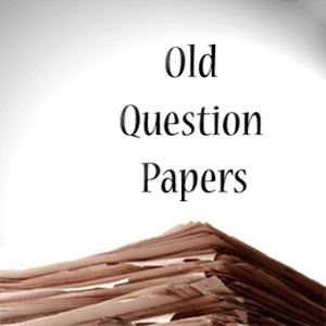 CSIT old question