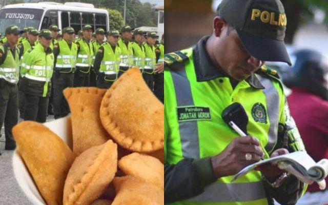 Gobierno reconoce errores de interpretación en Código de Policía