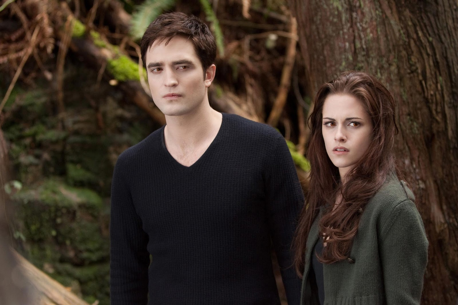 twilight breaking dawn part 2 full movie download 300mb