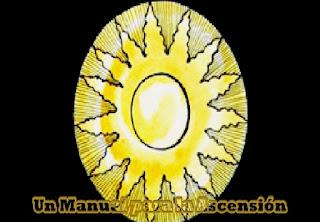 Ahora describiremos algunas valiosas herramientas para los Trabajadores de la Luz, que fueran traídas al planeta por el Arcángel Ariel a través de Tachi-ren del 'Angelic Outreach' o 'Alcance Angelical'.