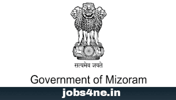 mizoram-psc-recruitment-primary-school-teacher-post