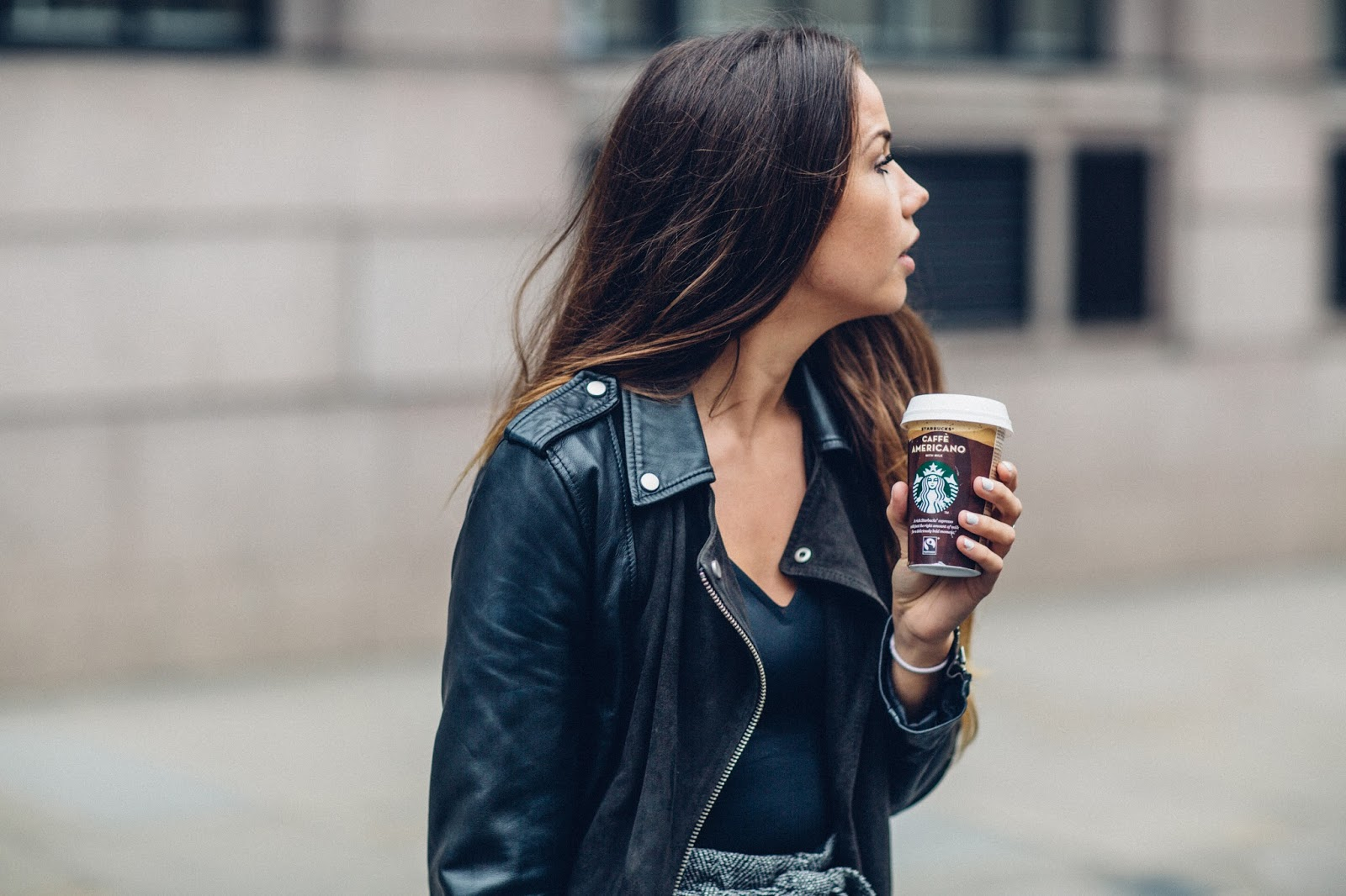 copper garden fashion blogger