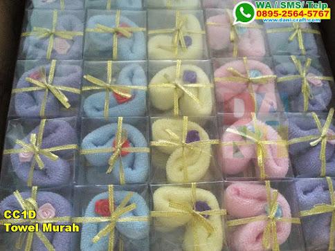 Toko Towel Murah
