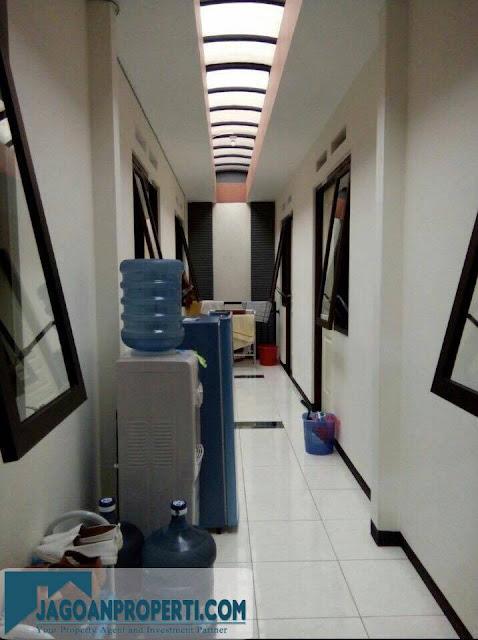Investasi properti di Kota Malang