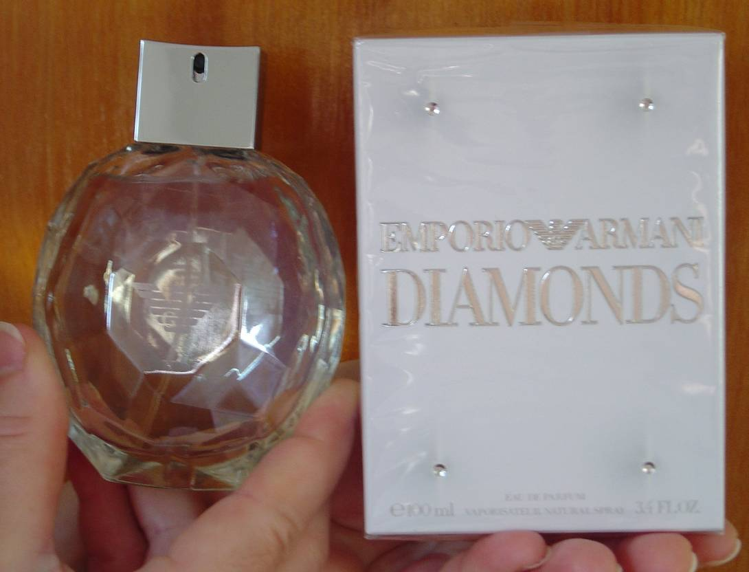 Emporio Armani Diamonds Perfume.jpeg