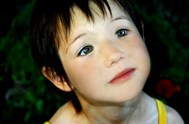What-is-autism-The-Basis,-Characteristics-and-Classification-of-Autism-Disorder-1