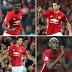 Daftar Lengkap Transfer Pemain Manchester United 2016-2017