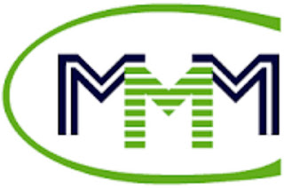 MMM NIGERIA TO START NEW BATCH OF GUIDERS SCHOOL