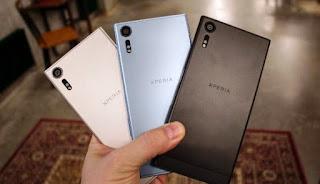 Sony Xperia XZs juga sudah dilengkapi dengan spesifikasi dan fitur berteknologi terkini yang mampu menghasilkan performa tangguh