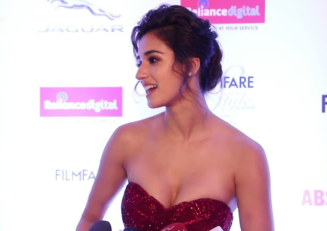 disha patani latest hot photos stills