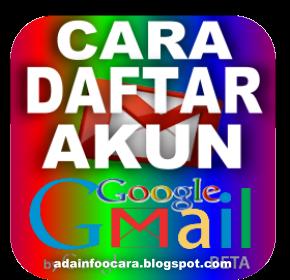 Cara-daftar-Membuat-Email-Google-Mail-(Gmail)