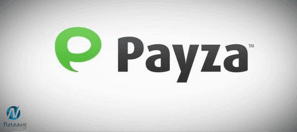 تعرف-علي-كيفية-استعادة-اموالك-من-الشركات-النصابة-عبر-بنك-بيزا-Payza