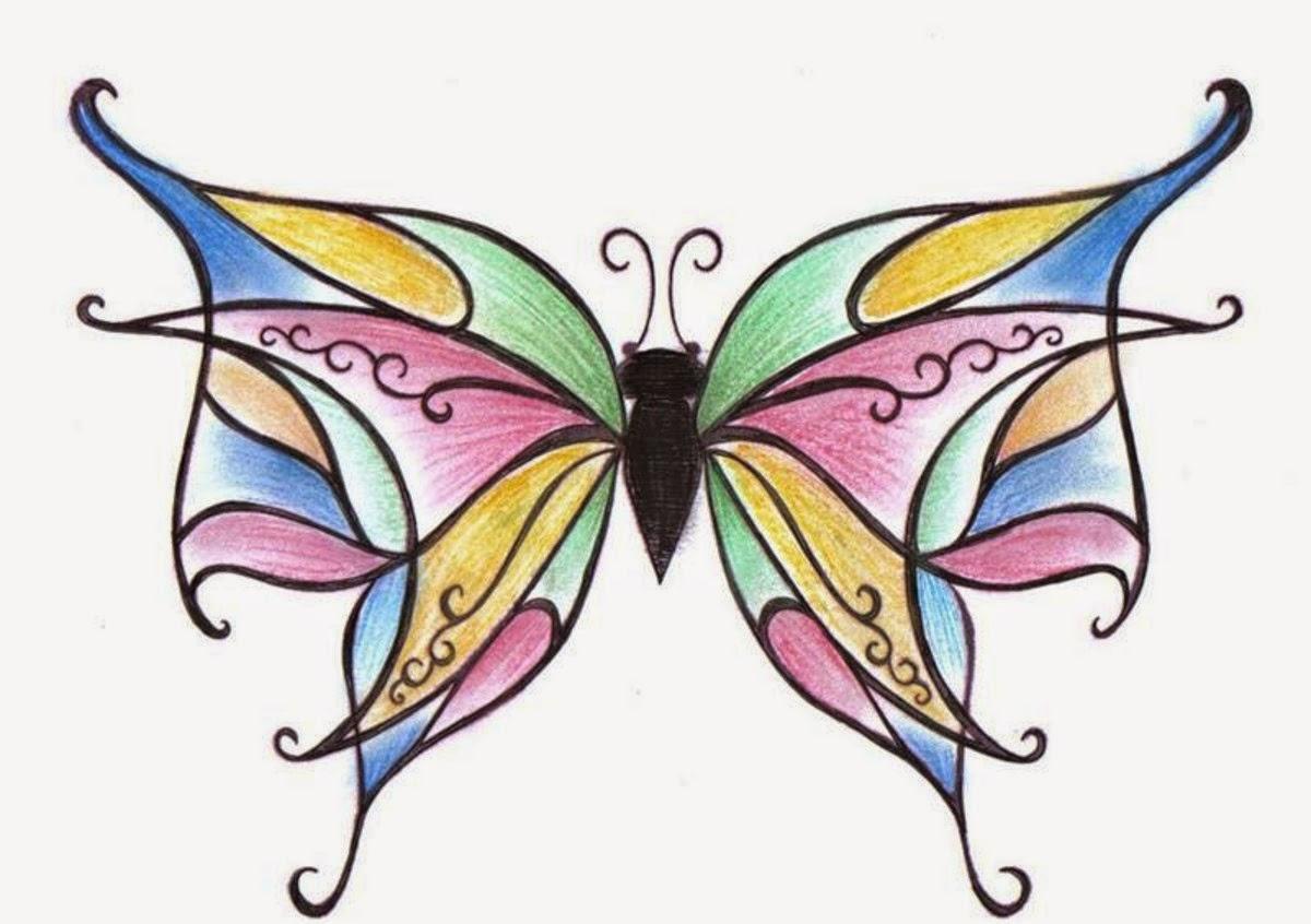 free tattoo designs 215184 0778