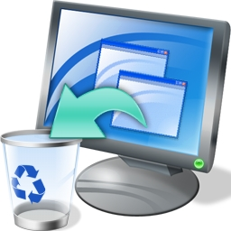 Installation monitor together with advanced uninstaller Total Uninstall Professional 6.3.0 32-64 chip Multilingual