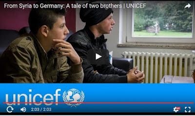 https://learnenglishteens.britishcouncil.org/study-break/video-zone/tale-two-brothers
