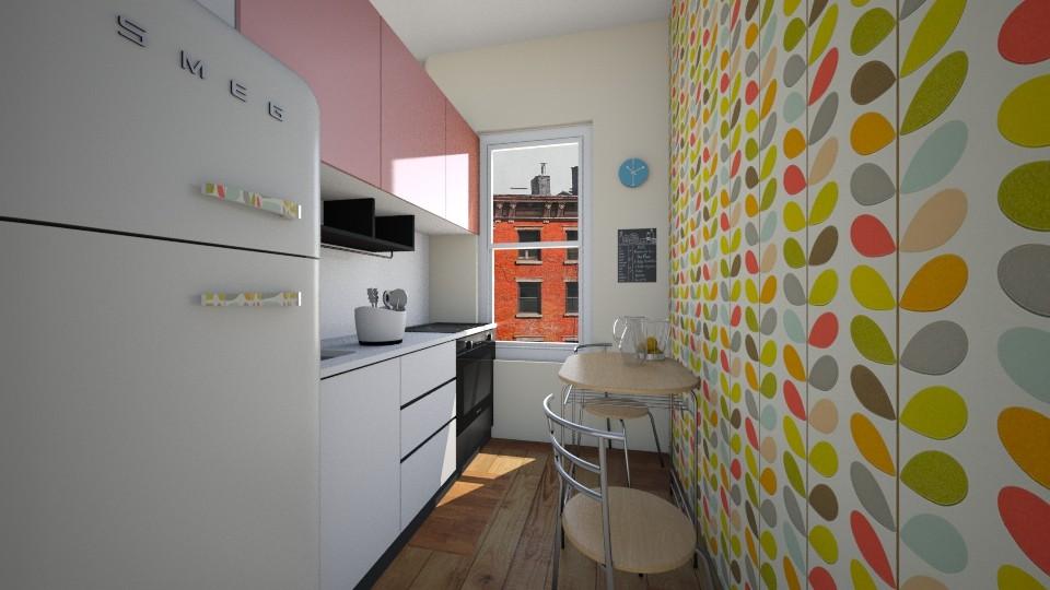 Roomstyler 3d Home Planner Trendy D Bedroom Design