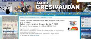 http://www.radio-gresivaudan.org/Debat-cine-festival-Ecrans-Juniors-3692.html?var_mode=calcul