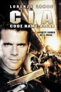 Watch CIA Code Name: Alexa Online Free in HD
