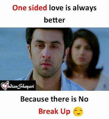 shayari love image download
