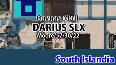 http://maps.secondlife.com/secondlife/Moore/57/30/22