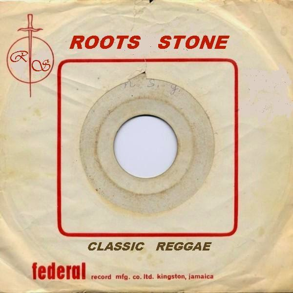 ROOTS STONE