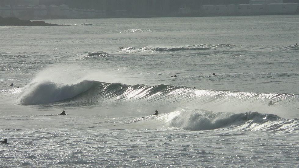 olas de un metro playa de sopelana 05