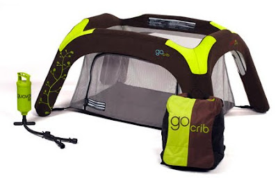 Essential Inflatable Camping Gadgets (12) 8
