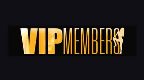 Vipmembers free premium accounts passwords logins